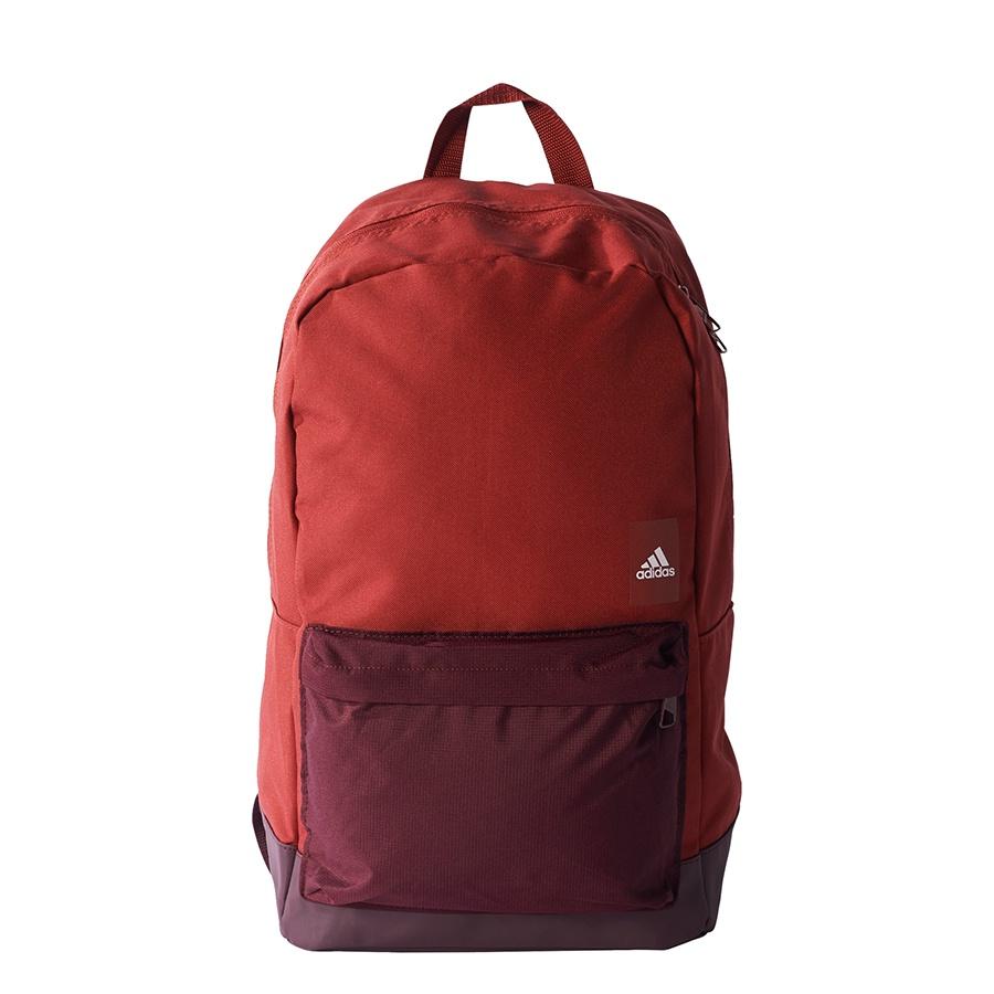 Plecak adidas Classic M BLO