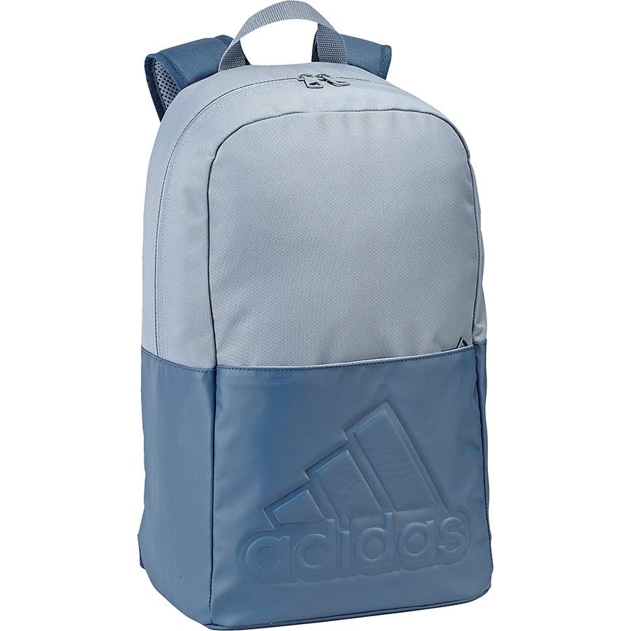 Plecak adidas Versatile Backpack Logo S99861