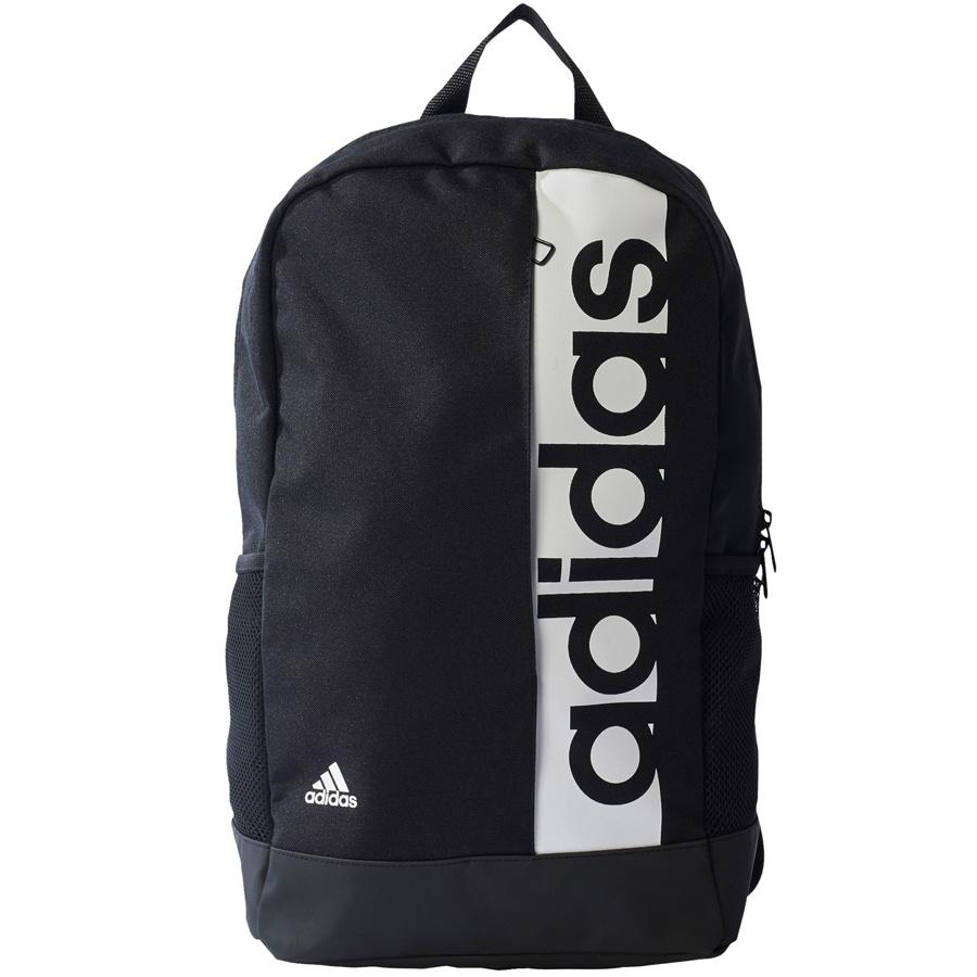 Plecak adidas Linear Performance Backpack S99967