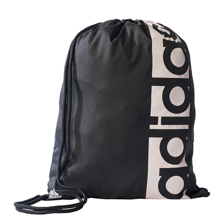 Plecak Worek adidas Linear Performance Gym Bag S99986