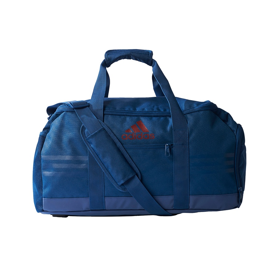 Torba adidas 3 Stripes Performance Team Bag S S99995