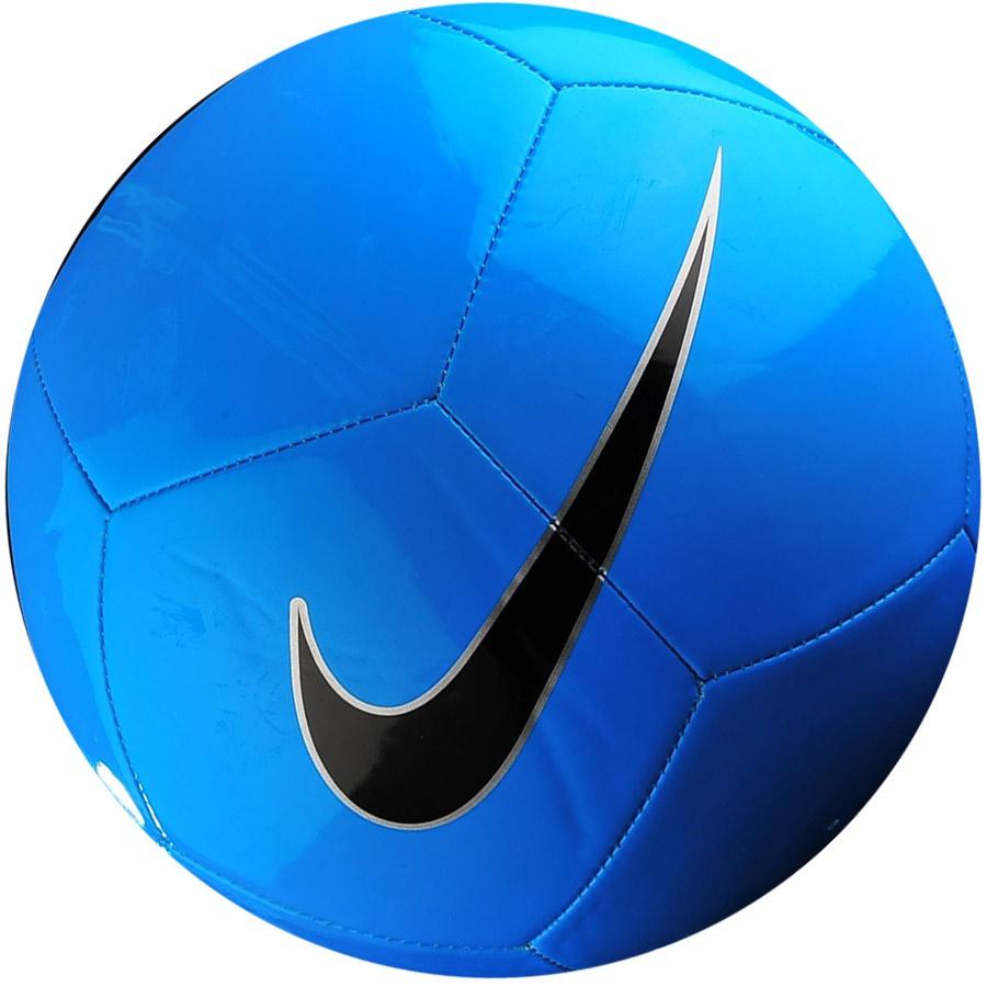Piłka Nike Pitch Train SC3101 413