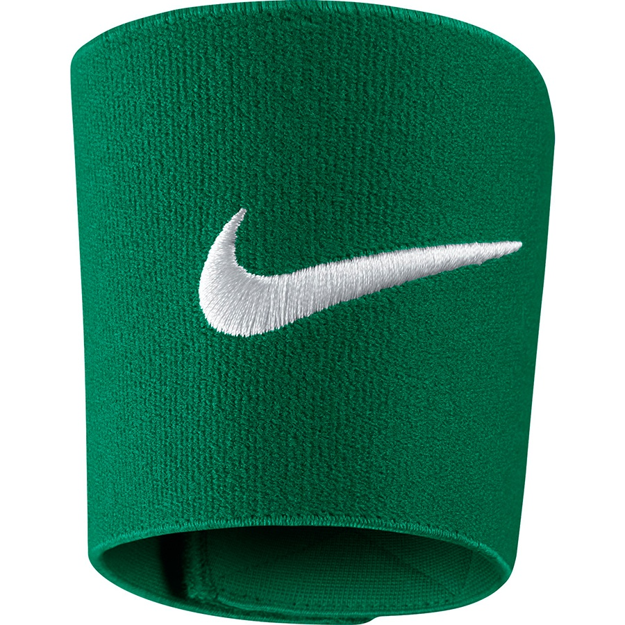 Opaska podtrzymująca nagolennik Nike SE0047 301
