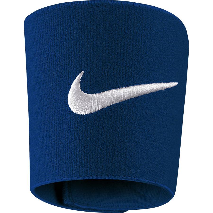 Opaska podtrzymująca nagolennik Nike SE0047 401