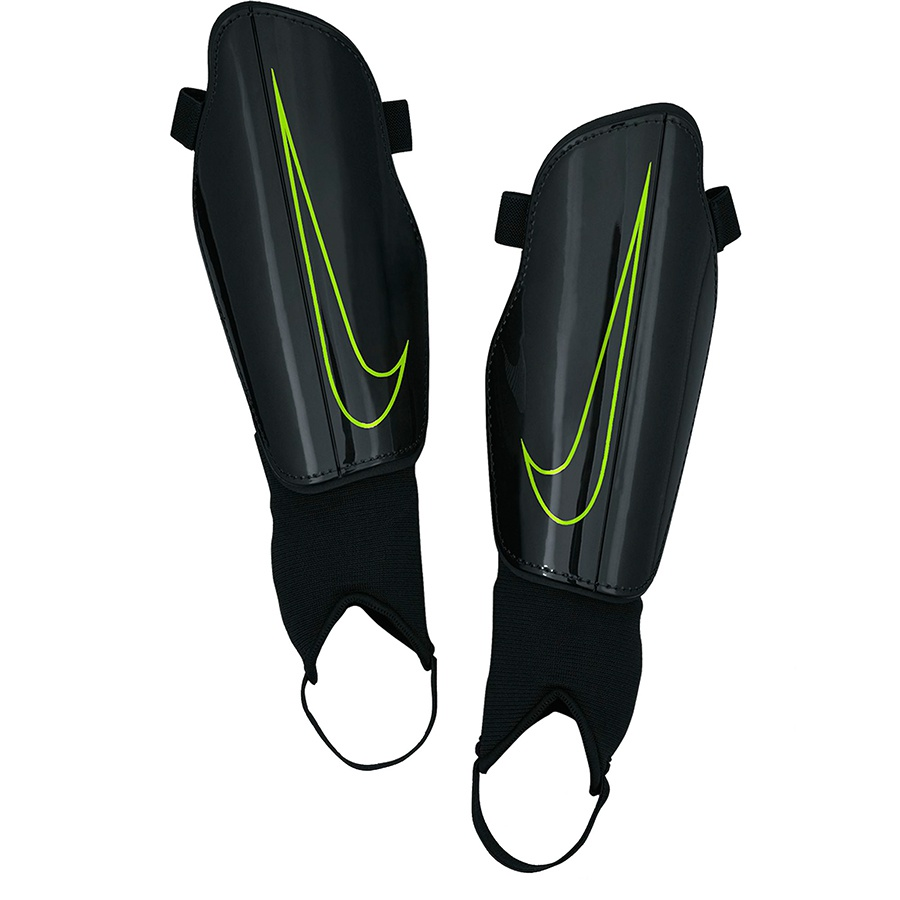 Nagolenniki Nike Charge 2.0 SP2093 010