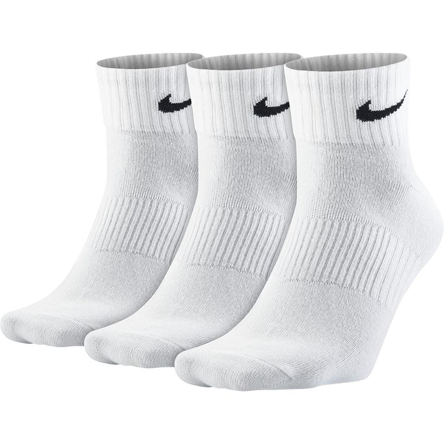 Skarpety Nike SX4706 101