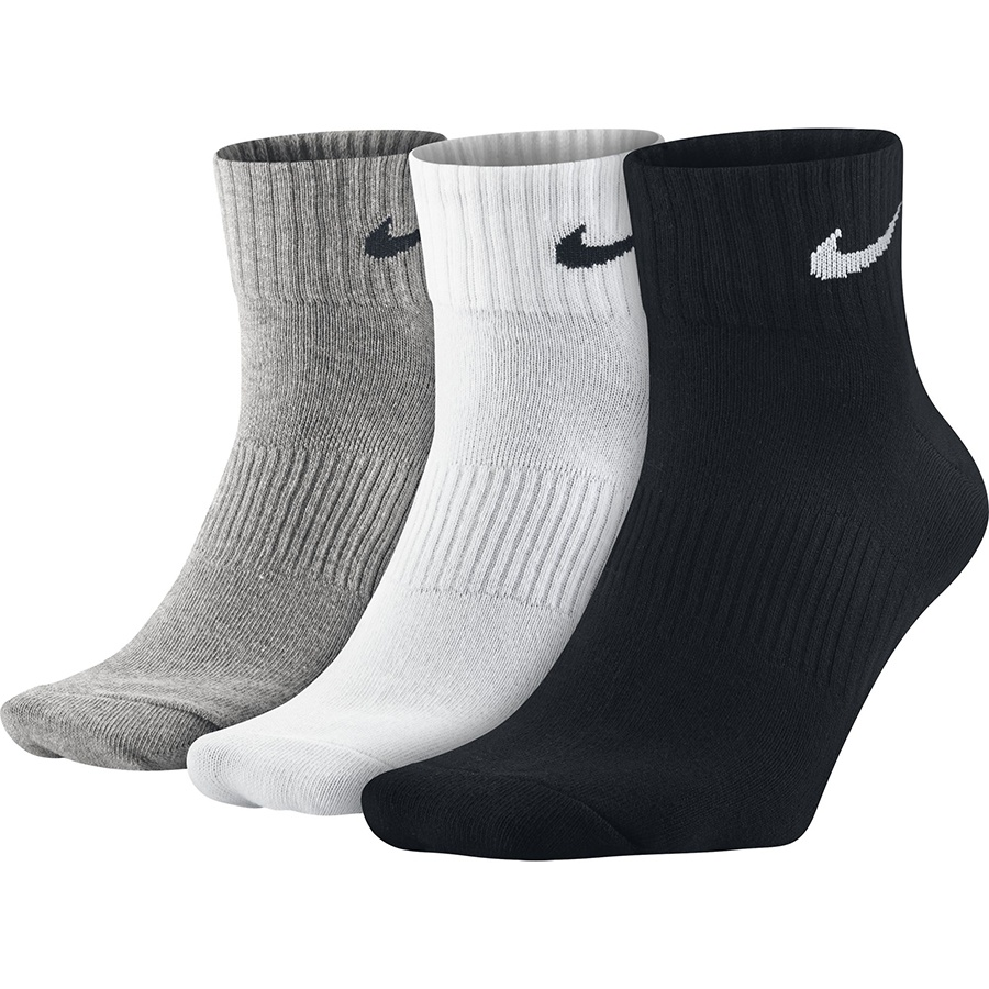 Skarpety Nike SX4706 901