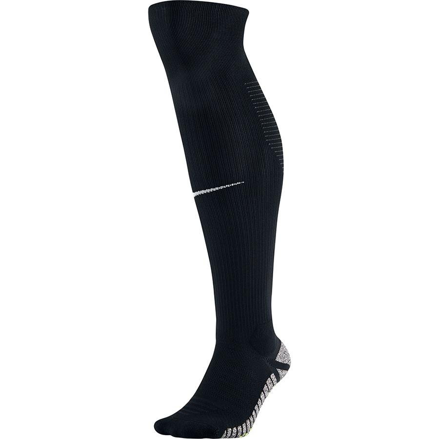 Getry Nike Grip Strike LTWT OTC SX5087 012