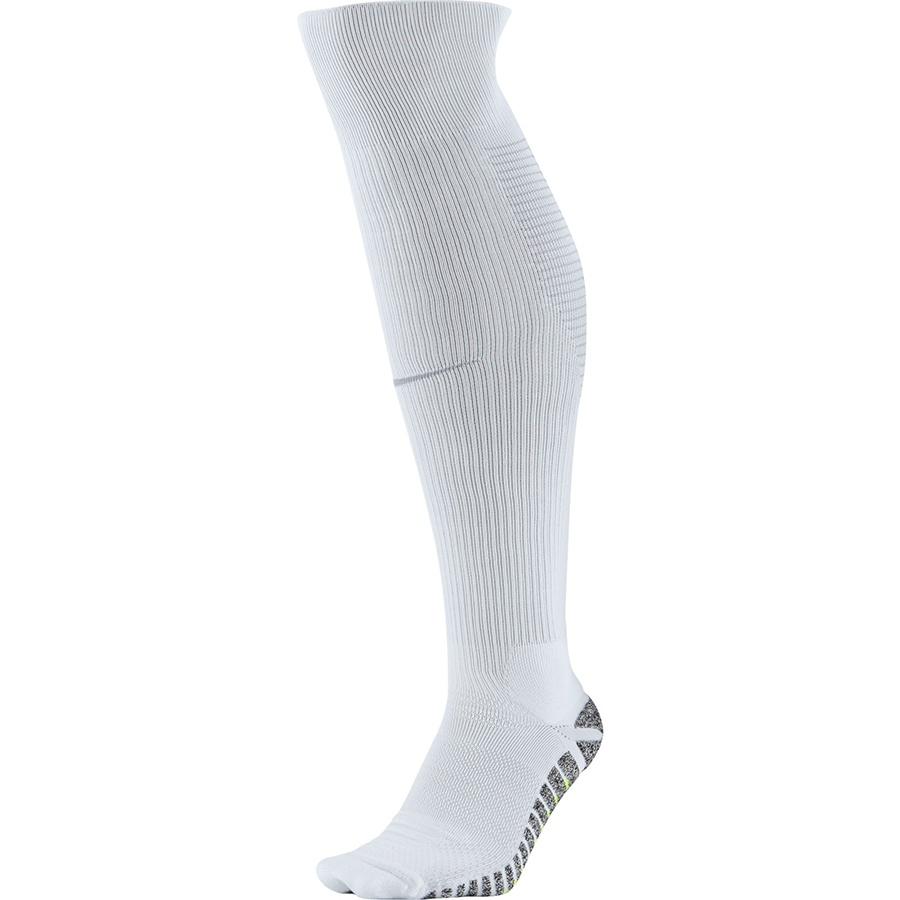 Getry Nike Grip Strike LTWT OTC SX5087 100