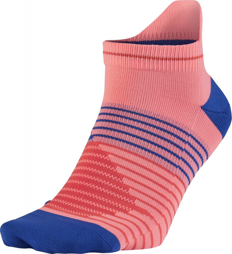 Skarpety Nike Running Dri-Fit Lightweight SX5195 676