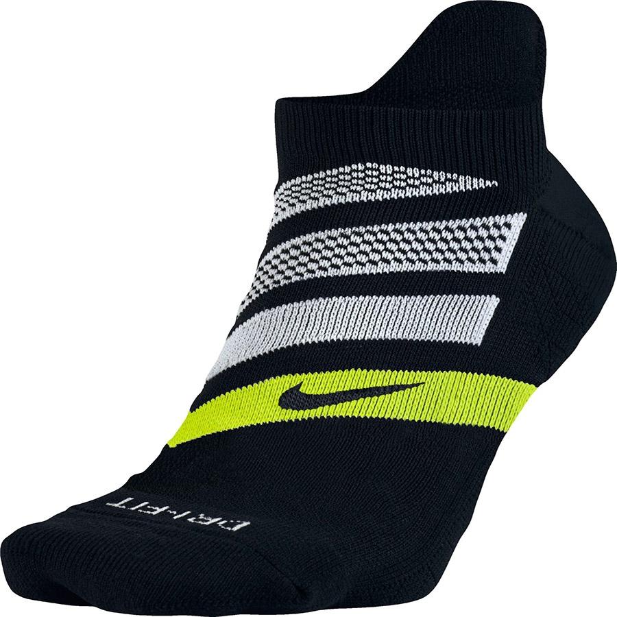 Skarpety Nike Running PERF CUSH NS SX5466 010