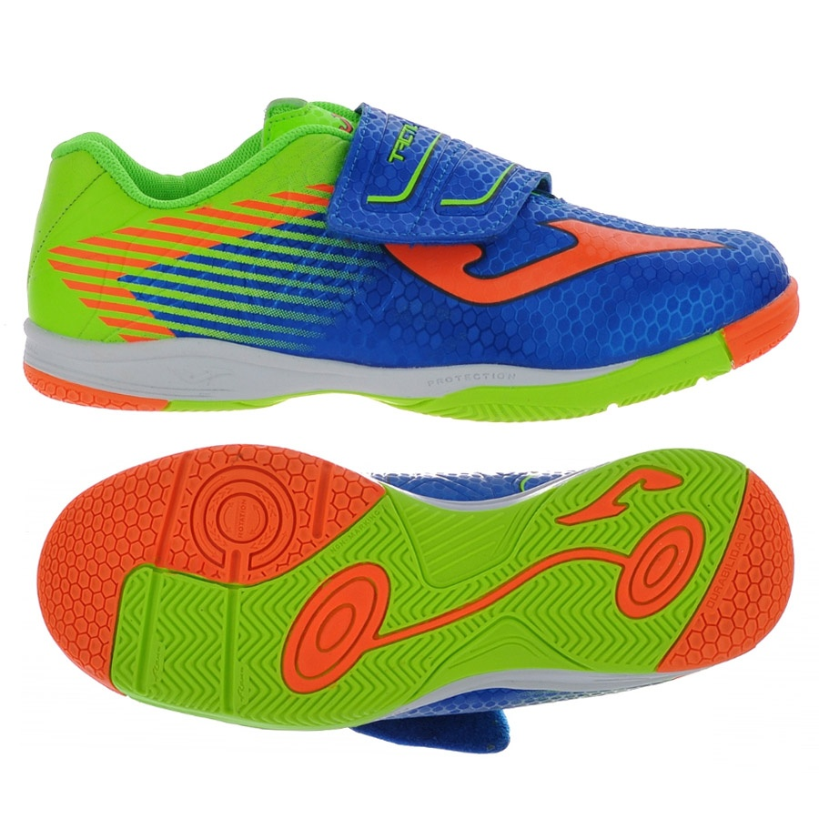 Buty Joma Tactil IN TACW.804.IN
