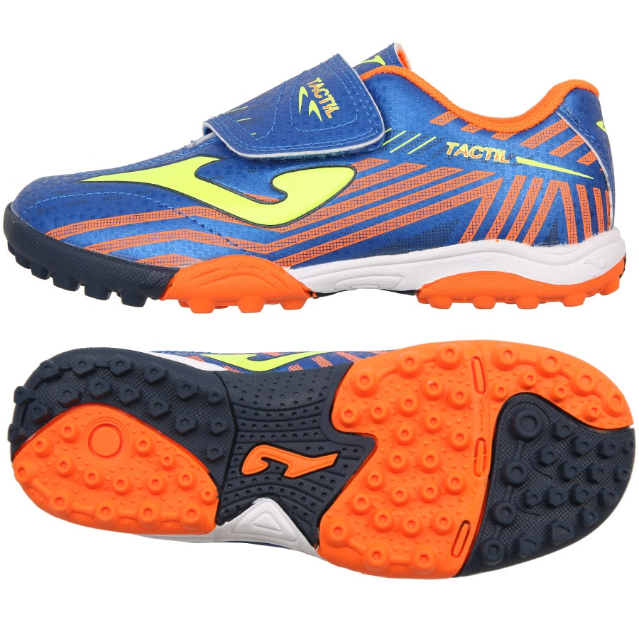 Buty Joma Tactil JR 904 TF TACW.904.TF