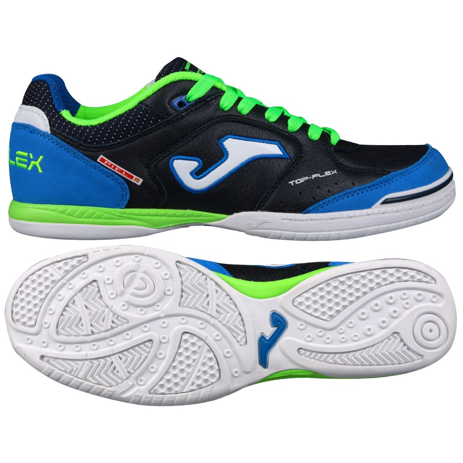 Buty Joma Top Flex 803 IN TOPS.803.IN