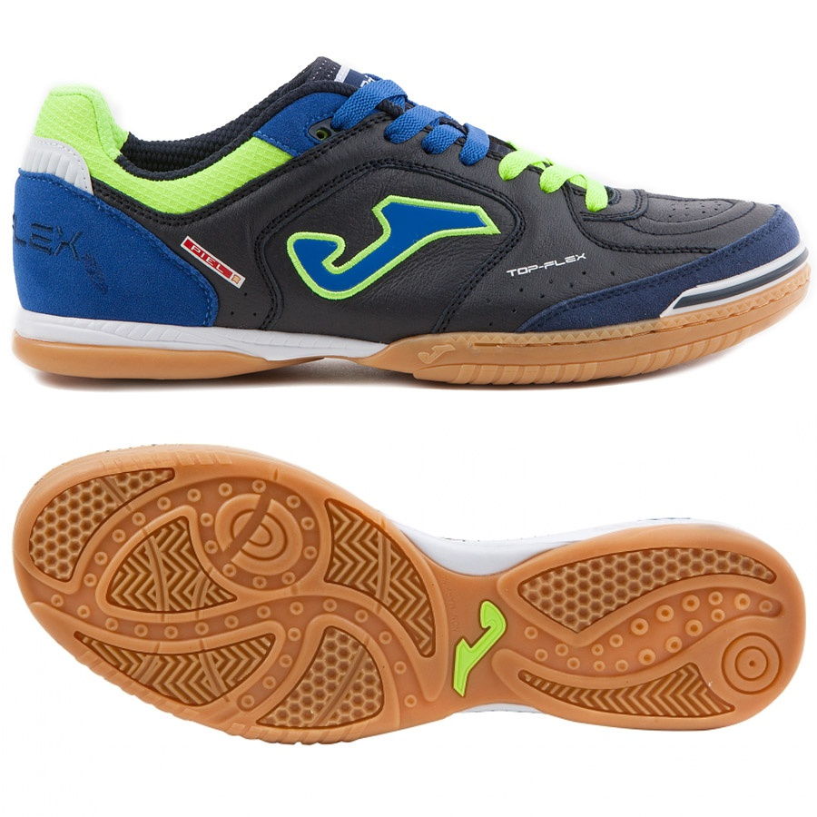 Buty Joma Top Flex IN TOPS.703.IN