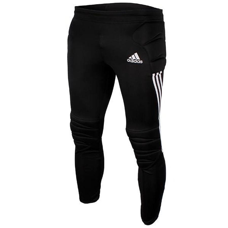 Spodnie adidas Tierro 13 Z11474