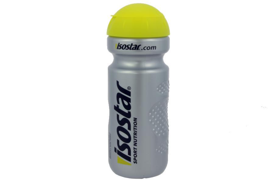 Bidon Isostar 650 ml