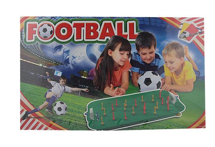 Gra Football