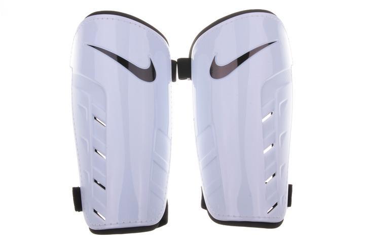 Nagolenniki Nike Tiempo Park Guard
