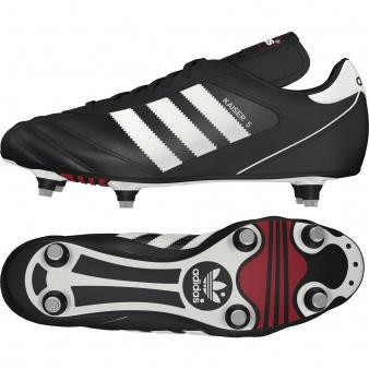 Buty adidas Kaiser 5 Cup 033200
