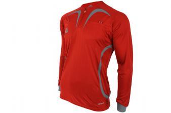 Koszulka adidas 069071