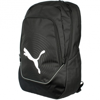 Plecak Puma evoPOWER Football Backpack 072121 01