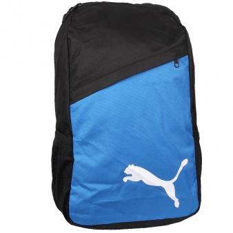 11aaead32f68a Plecak Puma Pro Training Backpack 072941