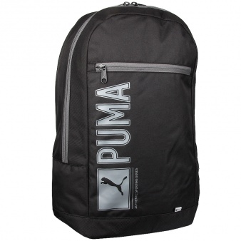 Plecak Puma Pioneer Back2School Backpack 073391 01