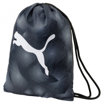 Worek Puma Alpha Gym Sack 074713 03