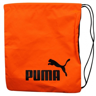 Worek Puma Phase Gym Sack 074943 23