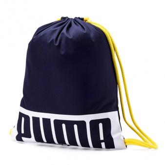 Worek Plecak Puma Deck Gym Sack 074961 17
