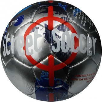 Piłka nożna Select Street Soccer