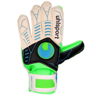 Rękawice Uhlsport Soft Training 1000365