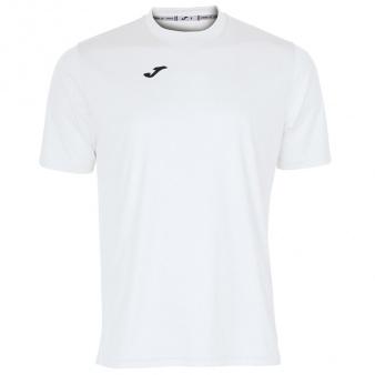 Koszulka Joma Combi 100052.200
