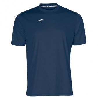 Koszulka Joma Combi 100052.300