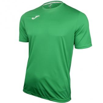 Koszulka Joma Combi 100052.450