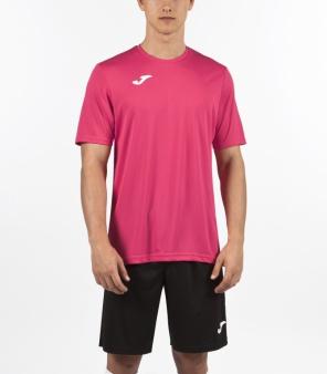 Koszulka Joma Combi 100052.500
