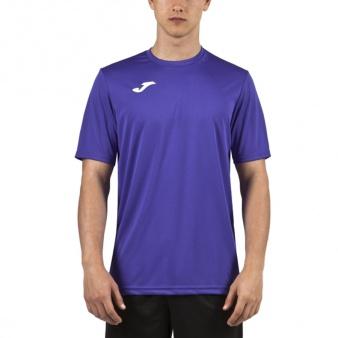 Koszulka Joma Combi 100052.550