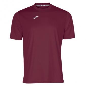 Koszulka Joma Combi 100052.650