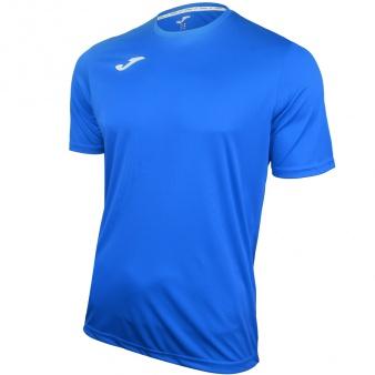 Koszulka Joma Combi 100052.700