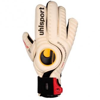 Rękawice Uhlsport Pro Fangmaschine 1000697
