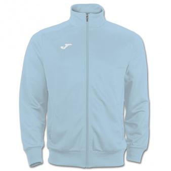 Bluza piłkarska Joma Combi 100086.350