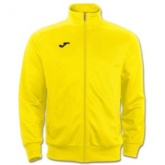 Bluza piłkarska Joma Combi 100086.900