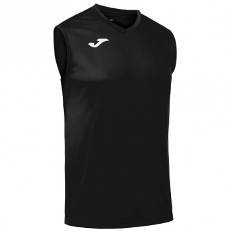 Koszulka Joma Shirt Basket 100436.100