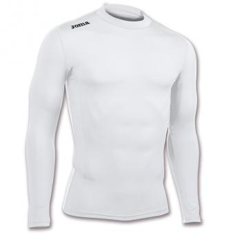 Koszulka techniczna Joma Academi