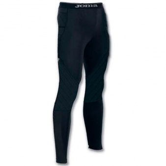 Spodnie Joma Protec Long Pants 100520.100