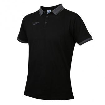 Koszulka Joma Bali II 100748.100