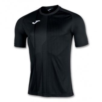 Koszulka Joma Tiger 100945.100