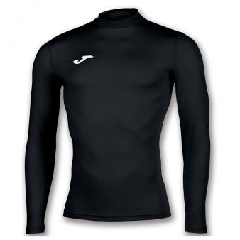 Koszulka Joma Camiseta Brama Academy 101018.100