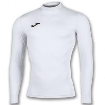 Koszulka Joma Camiseta Brama Academy 101018.200